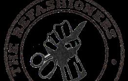 refashion-blank-rotated-1